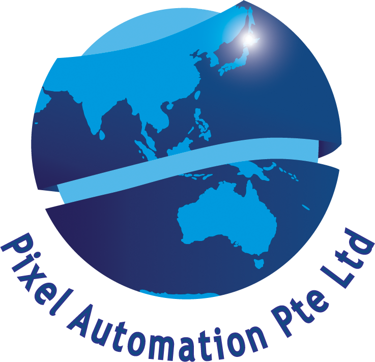 Pixel Automation Pte Ltd